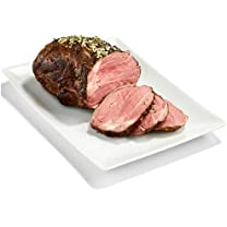Product image of New Zealand Boneless or Butterflied Leg of Lamb