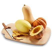 Product image of Organic Acorn, Butternut and Spaghetti Squash
