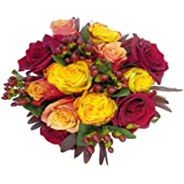 Product image of Harvest Time Bouquet