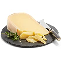 Product image of Robusto Gouda