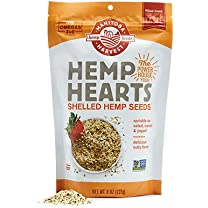 Product image of Hemp Hearts