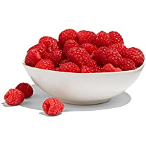 Product image of Organic Raspberries