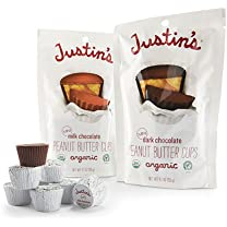 Product image of Peanut Butter Cups Bag