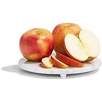 Product image of Organic Fuji Apples