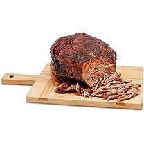 Product image of Boneless Pork Butt