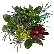 Product image of Perfect Match Bouquet