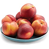 Product image of Organic Nectarines