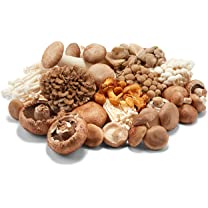 Product image of Mushrooms