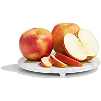 Product image of Organic Fuji Apples