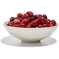 Product image of Organic Cranberries