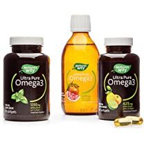 Product image of Essential Fatty Acids