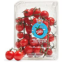 Product image of Sweet Bites Tomatoes on the Vine