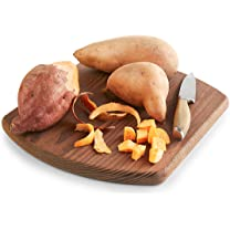 Product image of Organic Garnet and Jewel Sweet Potatoes