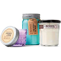 Product image of All Candles