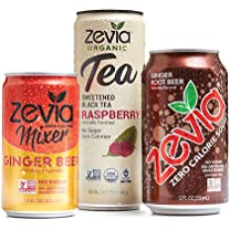 Product image of All Beverages