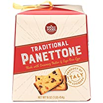 Product image of Traditional Panettone