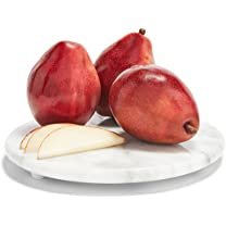 Product image of Organic Red Pears