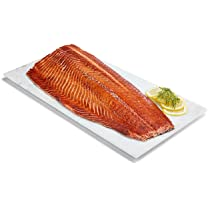 Product image of Smoked Salmon Sides