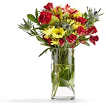 Product image of Cheerful Bouquet