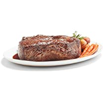 Product image of Boneless Chuck Roast or Stew