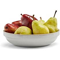 Product image of Organic Pears