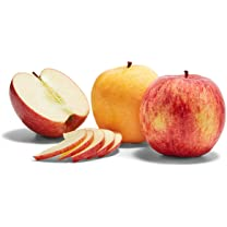 Product image of Organic Opal and Envy Apples