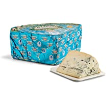 Product image of Gorgonzola Dolce