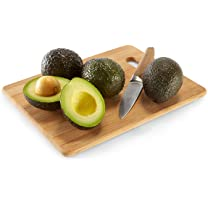 Product image of Organic Large Avocados