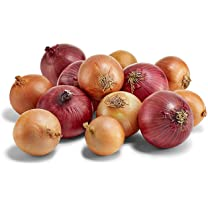 Product image of Organic Onions