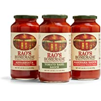 Product image of Pasta and Pasta Sauce