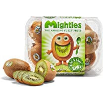 Product image of Mighties Kiwifruit