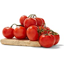 Product image of Organic Tomatoes on the Vine