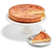 Product image of Gâteau Basque