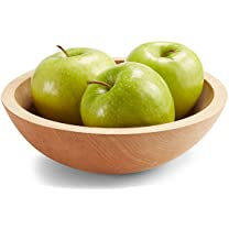 Product image of Organic Granny Smith Apples