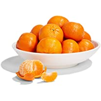 Product image of Organic Mandarins