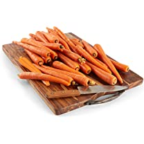 Product image of All Carrots