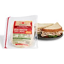 Product image of Family Size Pre-Packaged Sliced Meats