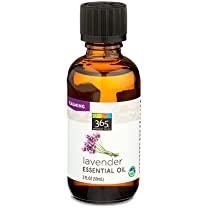 Product image of Essential Oils