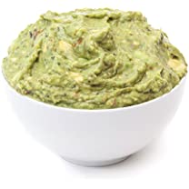 Product image of Dips, Salsas and Guacamole