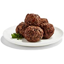 Product image of 85% Lean Ground Beef and Chili Grind