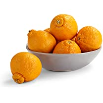 Product image of Sumo Citrus