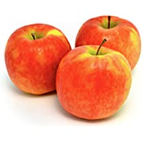 Product image of Lady Alice Apples