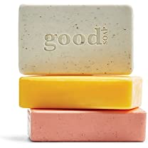 Product image of All Bar Soap