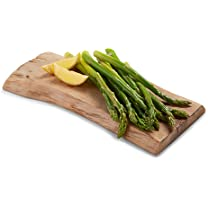 Product image of Asparagus