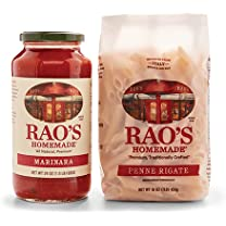 Product image of Soup, Pasta and Pasta Sauce