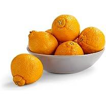 Product image of Sumo Citrus