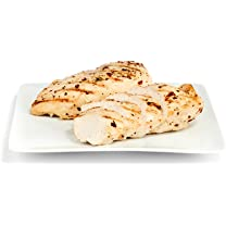 Product image of Organic Air-Chilled Boneless and Skinless Chicken Breast