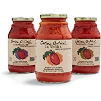 Product image of Pasta Sauce