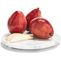 Product image of Green D'Anjou and Red Pears