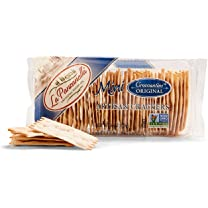 Product image of Crackers